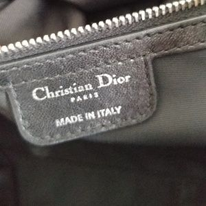Dior Bags - DIOR LE TRENTE CANNAGE